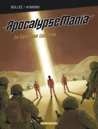 Apocalypse Mania Intégrale.pdf