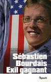Laurent-Frédéric Bollée et Henri Suzeau - Sébastien Bourdais - Exil gagnant.