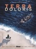 Laurent-Frédéric Bollée et Philippe Nicloux - Terra Doloris.