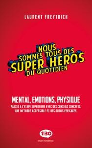 Nous sommes tous des Super-Héros du quotidien.pdf