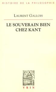 Le souverain bien chez Kant.pdf