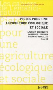 Pistes pour une agriculture écologique et sociale.pdf