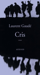 Laurent Gaudé - .