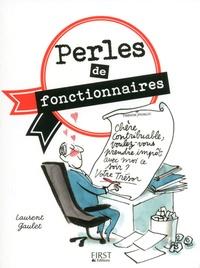 400 perles de fonctionnaires.pdf