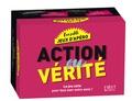 Laurent Gaulet - Action ou vérité.