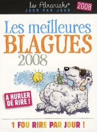 Laurent Gaulet - Les meilleures blagues.