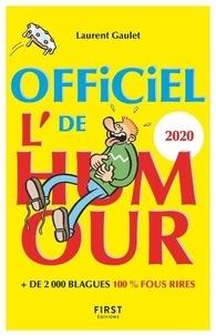 Officiel de lhumour.pdf