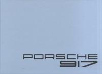 Porsche 917.pdf