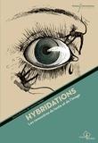Laurent Gerbier - Hybridations - Les rencontres du texte et de l'image.