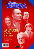 Laurent Gerra - La gauche, la droite et le centre - Le droite, la gauche et le centre.