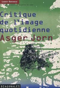 Laurent Gervereau - .