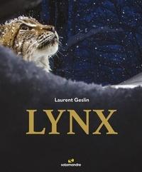 Laurent Geslin - Lynx.