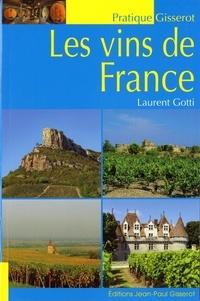 Les vins de France.pdf