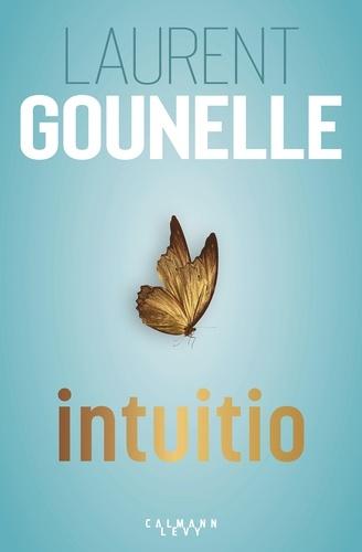 Intuitio - Format ePub - 9782702183212 - 15,99 €