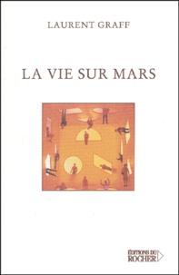 Laurent Graff - .