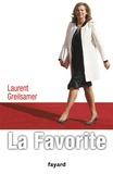 Laurent Greilsamer - La Favorite.