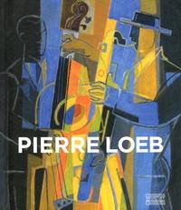 Laurent Greilsamer et Bruno-Pascal Lajoinie - Pierre Loeb.
