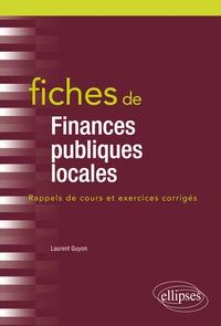 Fiches de Finances publiques locales.pdf