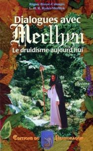 Dialogues avec Merlhyn - Le druidisme aujourdhui.pdf