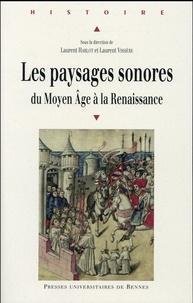 Les paysages sonores - Du Moyen Age à la Renaissance.pdf