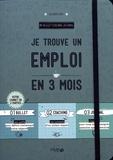 Laurent Hyzy - Je trouve un emploi en 3 mois.