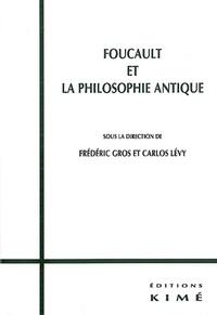 Foucault et la philosophie antique.pdf