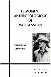 Laurent Jaffro et Frédéric Gros - Foucault et la philosophie antique.