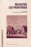 Laurent Jalabert et Sylvaine Guinle-Lorinet - Revisiter les frontières.