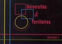 Universités & Territoires.pdf