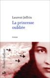 Laurent Joffrin - .