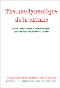 Thermodynamique de la chimie.pdf