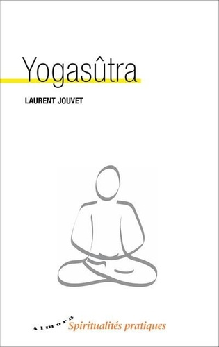 Le yogasûtra