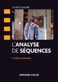 Laurent Jullier - L'analyse de séquences.