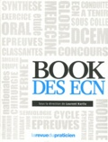 Laurent Karila - Le Book des ECN.