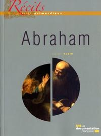 Laurent Klein - Abraham.