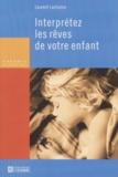 Laurent Lachance - .