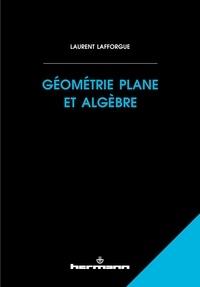 Géométrie plane et algèbre.pdf