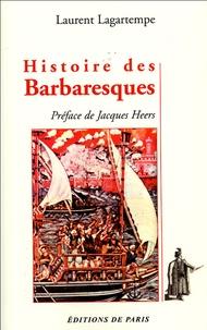 Histoire des Barbaresques.pdf