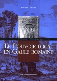 Le pouvoir local en Gaule romaine.pdf