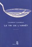 Laurent Laurent - .