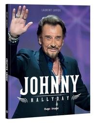Johnny Hallyday.pdf