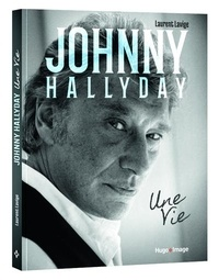 Johnny Hallyday - Laurent Lavige |