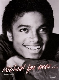 Laurent Lavige - Michael for ever....