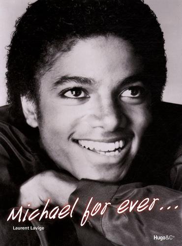 Laurent Lavige - Michael for ever....