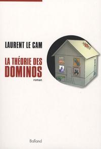 Laurent Le Cam - La théorie des dominos.