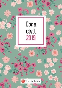 Laurent Leveneur - Code civil - Avec le livret comparatif de la réforme du droit des contrats offert.