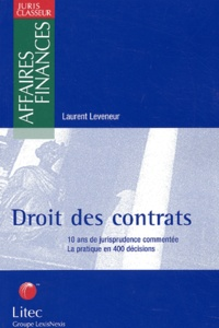 Laurent Leveneur - .