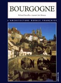 Laurent Levi-Strauss et Richard Bucaille - Bourgogne.