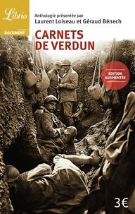 Carnets de Verdun.pdf