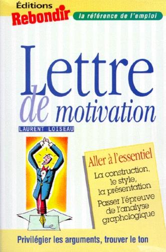 Laurent Loiseau - .